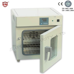 PID Controller Laboratory Drying Oven